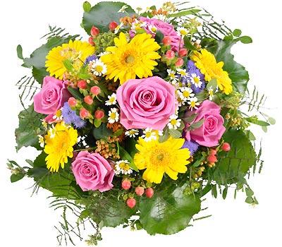 Podziękujcie Mamie za wszystko!!! 26 maj coraz bliżej!