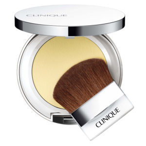 Clinique-Pudry-Redness_Solution_Instant_Relief_Mineral_Pressed_Powder