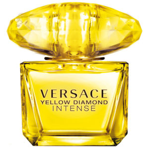 Versace-Yellow_Diamond-Intense