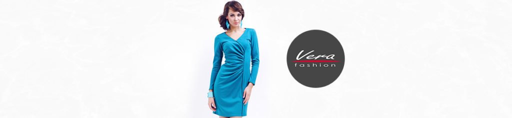 head_vera_fashion_301014.1414489934