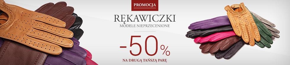 25_11_2014_KAT_Rekawiczki_promo50_01