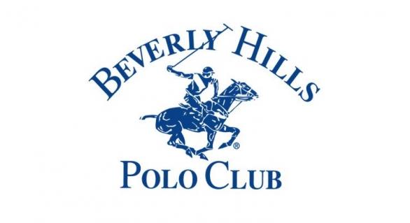 Beverly Hills Polo Club – torebki z najwyższej półki