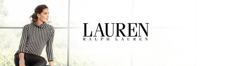 Lauren Ralph Lauren na Zalando