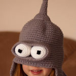 creative-knit-hat-111__605