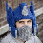 creative-knit-hat-131__605