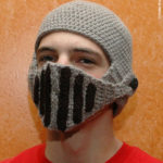 creative-knit-hat-151__6051