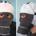creative-knit-hat-191__605