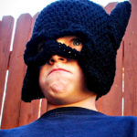 creative-knit-hat-221__605