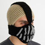 creative-knit-hat-301__605