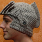 creative-knit-hat-3411