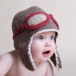 creative-knit-hat-77