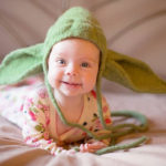 creative-knit-hats-11122__605
