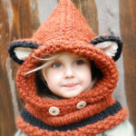 creative-knit-hats-1212__605
