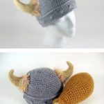 creative-knit-hats-301