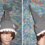 creative-knit-hats-34573__605