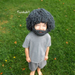 creative-knit-hats-345__605