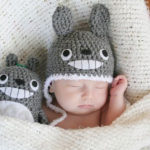 creative-knit-hats-505__605