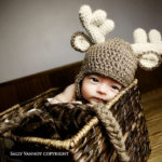 creative-knit-hats-95678__605