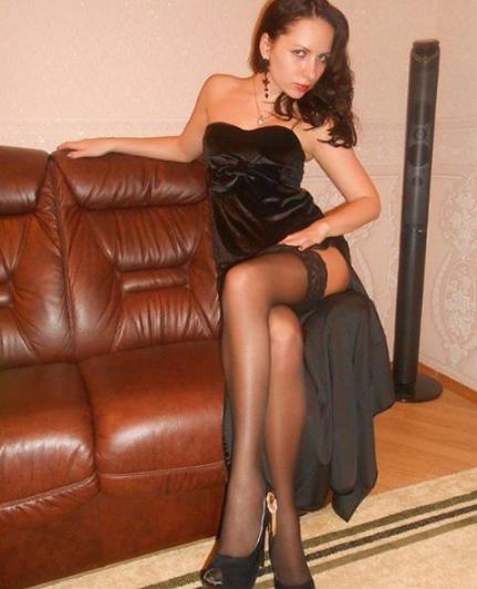 bahrain sexy girl porn