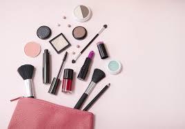 5 kosmetyków, które są niezbędne w twojej pielęgnacji
